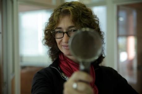 Gabriela Rojman