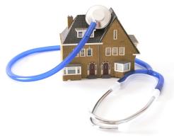house-stetoschope