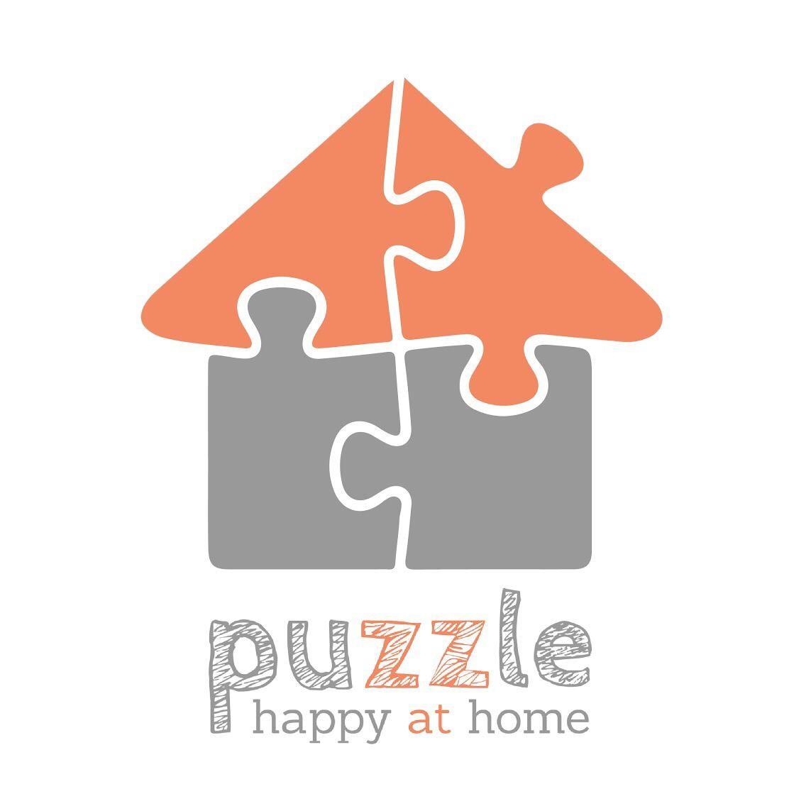 puzzle arquitectura